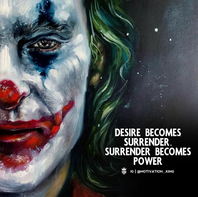 joker quotes on trust, joker quotes that make sense, joker quotes about pain, joker quotes on love, joker quotes on smile, joker quotes hd, new joker quotes