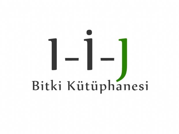 Bitki Kütüphanesi I-İ-J Harfi