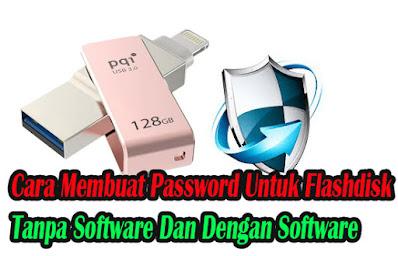 2-Cara-Membuat-Password-Pada-Flashdisk-Tanpa-Software-Dan-Dengan-Software