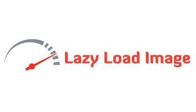 Memasang Lazy Load Image di Blogger