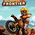 تحميل لعبة Trials Frontier MOD للأندرويد