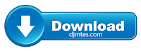 https://hearthis.at/dj-mtes/djmtes-dynamic-star-ft-broka-amsha/download/