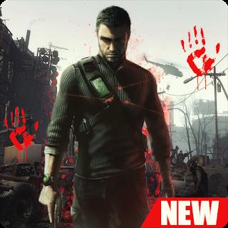 zombie-war-survival-offline-zombie-shooting-games-mod