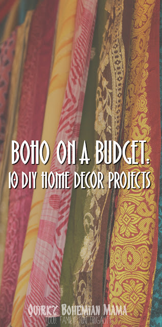 DIY bohemian home decor projects. DIY boho. DIY hippie. DIY home decor. Affordable DIY home decor. Affordable bohemian.   boho diy room decor. diy bohemian decor pinterest. bohemian decor on a budget. diy bohemian clothing. diy hippie crafts. diy hippie room decor. diy boho curtains. boho craft projects. bohemian diy projects. bohemian decor on a budget. diy bohemian decor projects. diy bohemian clothing. diy hippie room decor. diy bohemian decor pinterest. diy boho curtains. hippie craft ideas.