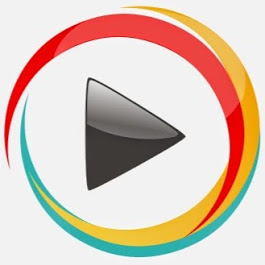 Explaindio Video Creator 2.0.109 Creators' Vault