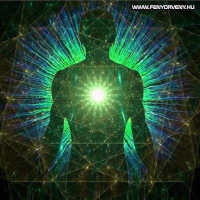 Kvantumgyógyítással az egészségért