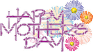 download mothers day wallpapers
