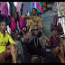 VIDEO & AUDIO | Darassa  - Relax | Download/Watch