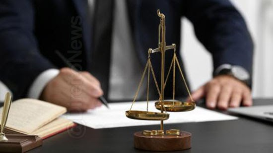 camara projeto blinda escritorios advocacia investigacoes