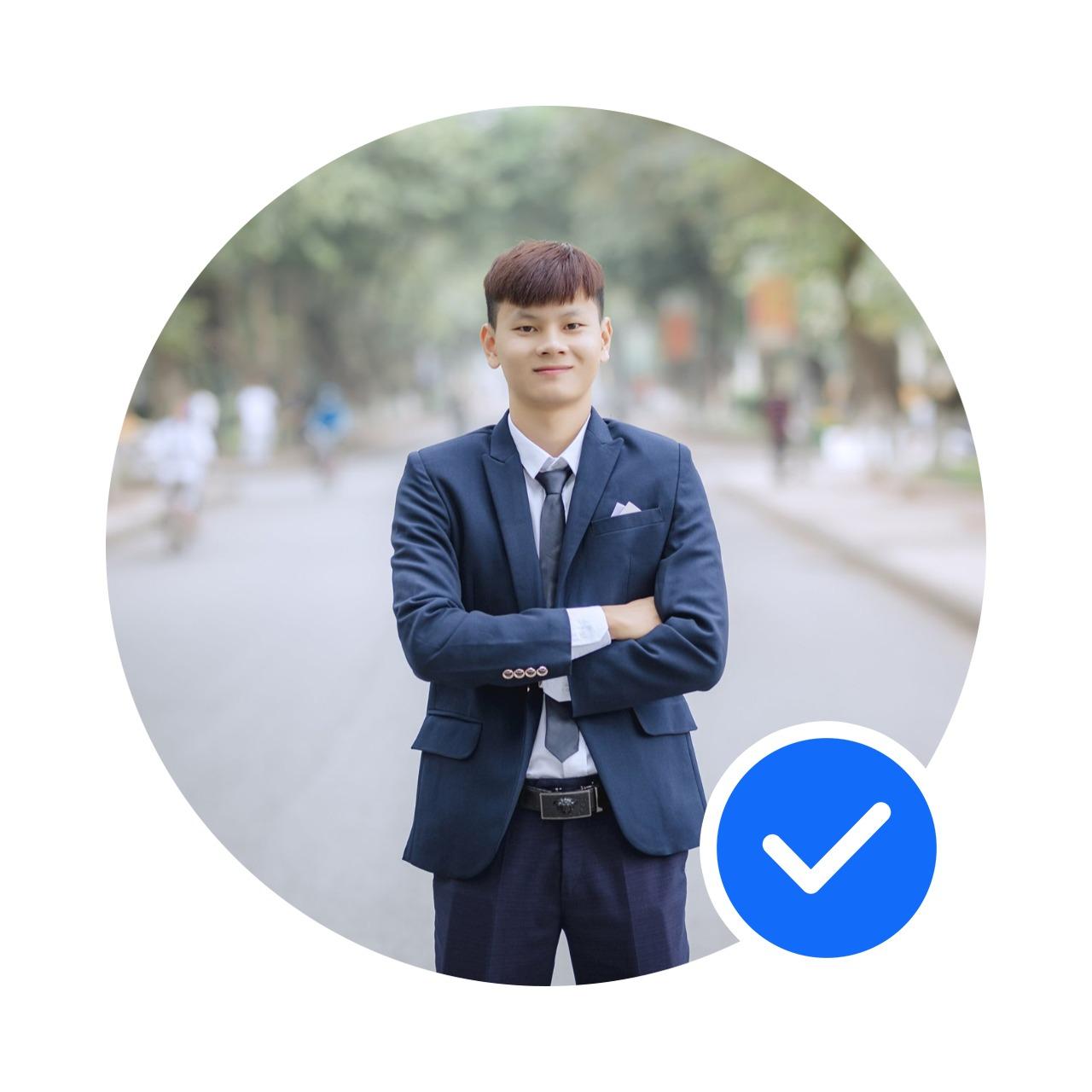 Ông Nguyễn Tuyến