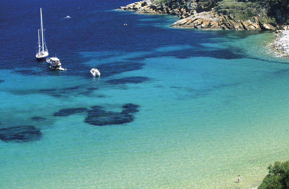 IA5MO, Giglio Island, EU-028