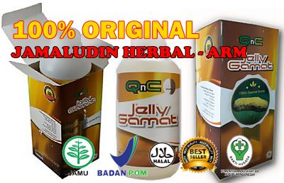 http://tilupuluhherbal.blogspot.co.id/p/obat-herbal-qnc-jelly-gamat-asli.html