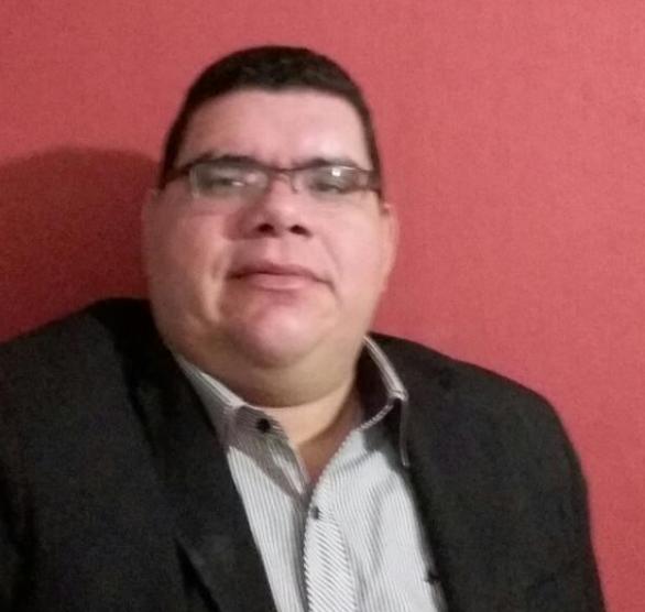 Em Delmiro Gouveia, Gilberto Pitágoras é nomeado novo  superintendente da SMTT