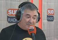 """Jean-Marie Bigard était l'invité de l'émission """"Les Incorrectibles"""" le 8 septembre 2019 sur Sud Radio. L'humoriste s'en est pris violemment à son ancienne amie Muriel Robin. """"Il n'y a que les co**asses qui veulent avoir des cou***es comme nous..."""""""