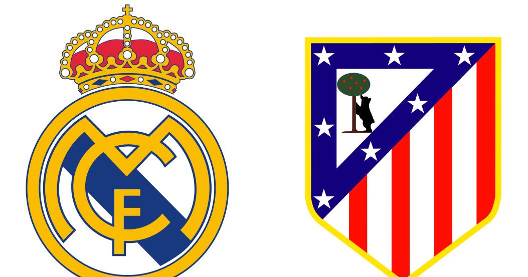 Dibujos Del Real Madrid Para Imprimir Y Colorear: Dibujos Para Colorear, Pintar , Imprimir.....: REAL MADRID
