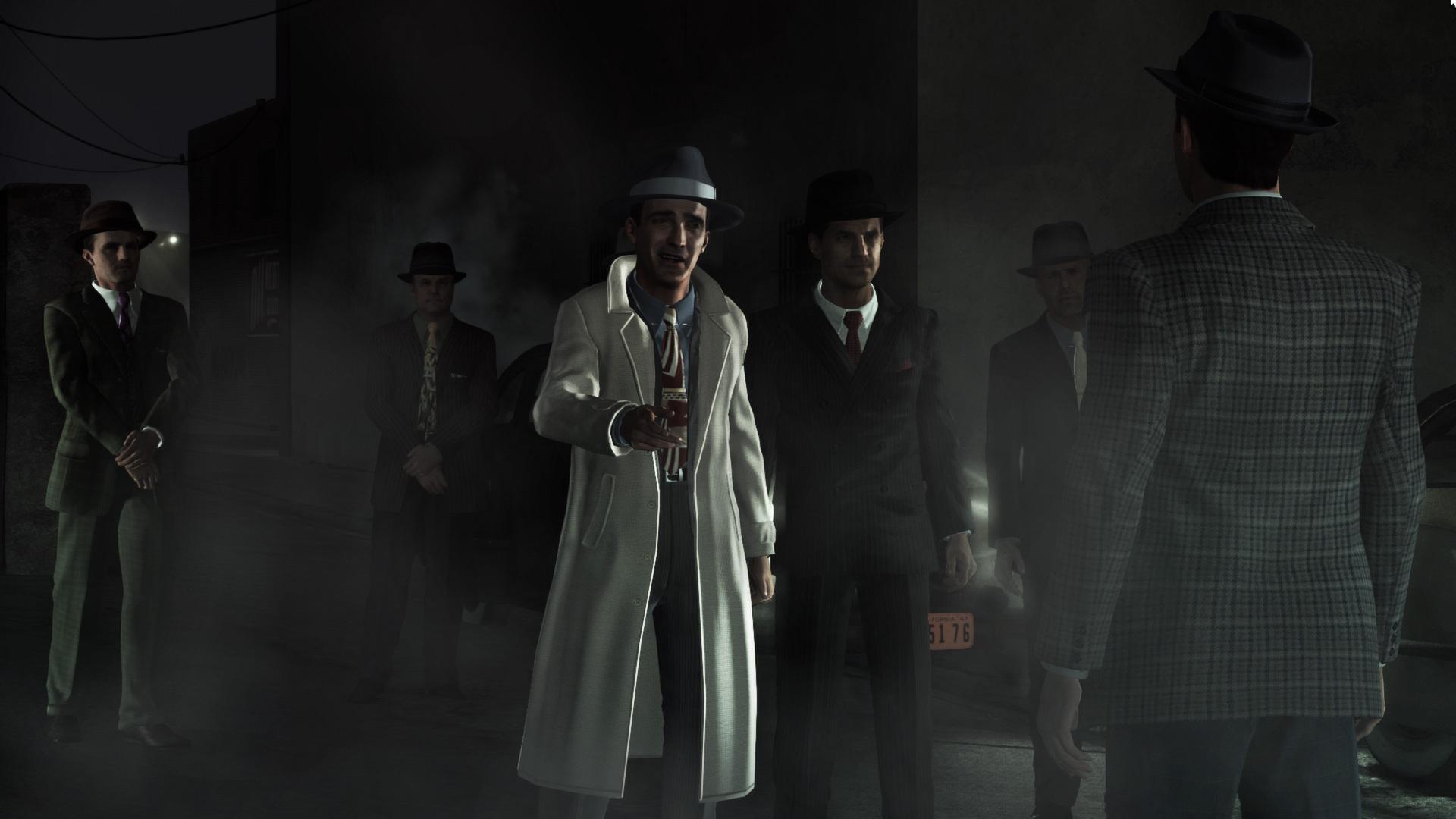 la-noire-complete-pc-screenshot-04