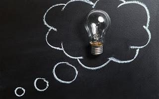 सामान्य विज्ञान सवाल और हिंदी में जवाब ▷ General Science Questions and Answers