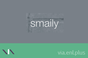 smailly, servicio de email marketing