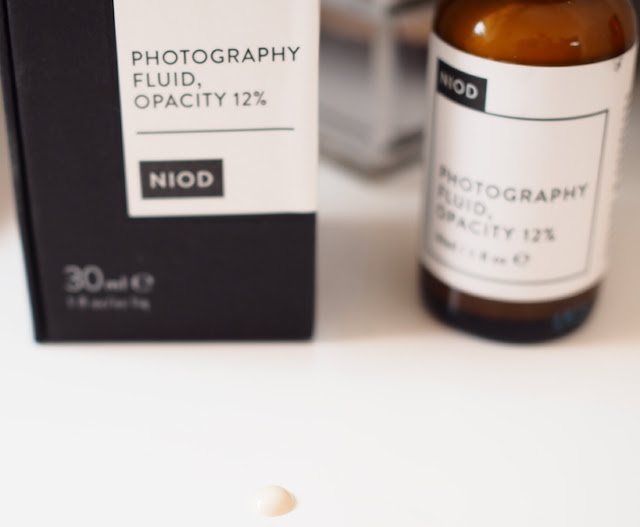 Niod Photography Fluid Opacity 12% Review by Get Lippie 20160903