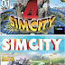 Game SimCity Best Collection