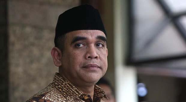 Fraksi Gerindra Optimis Ahmad Muzani Jadi Ketua MPR
