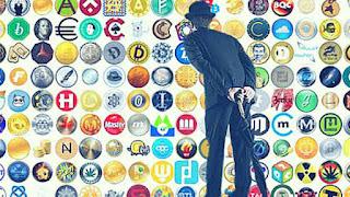 Mene ne crypto currency