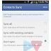 How Do You Delete A Contact On Facebook