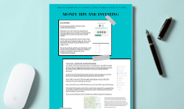 https://www.etsy.com/FashSense/listing/921129418/2021-real-investing-guide-savings?utm_source=Copy&utm_medium=ListingManager&utm_campaign=Share&utm_term=so.lmsm&share_time=1609737976752