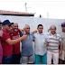 Pré-candidatura de Nicolau Cavalcante se transforma na verdadeira mudança em Carnaubais