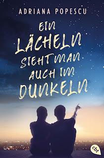 https://www.randomhouse.de/Paperback/Ein-Laecheln-sieht-man-auch-im-Dunkeln/Adriana-Popescu/cbj-Jugendbuecher/e562320.rhd