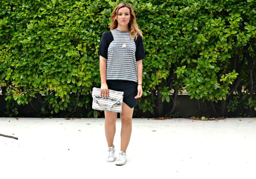 http://www.theblondeandbrowngirl.com/2015/07/stripes-lovers.html