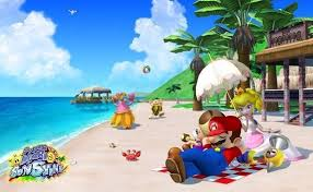 Super Mario 3D All Stars Review: Nostalgia Without Real Technical Prowess