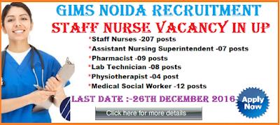 http://www.world4nurses.com/2016/12/gims-noida-recruitment-latest-govt.html