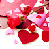 Happy Valentines Day 2016 Special Images Free (Updated 14 February)