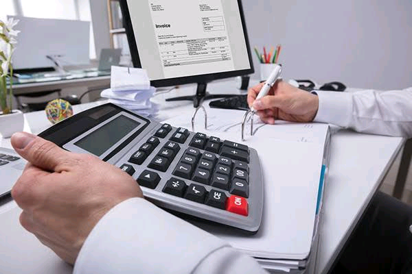 Recognized Professional Accounting Bodies in Nigeria