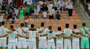الأهلي يتاهل لدور المجموعات من دوري أبطال آسيا بعد الفوز على فريق استقلال دوشانب