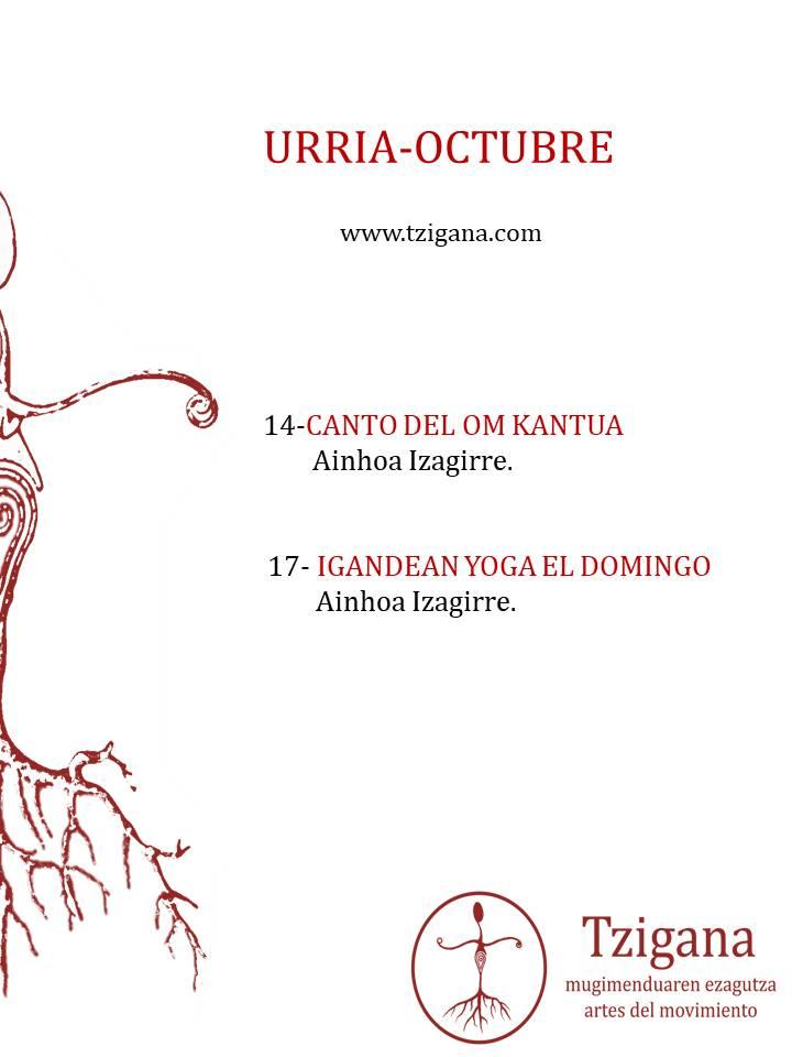 URRIA-OCTUBRE