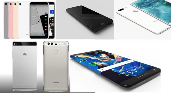 7-smartphone-android-terbaru-yang-akan-hadir-ditahun-2017