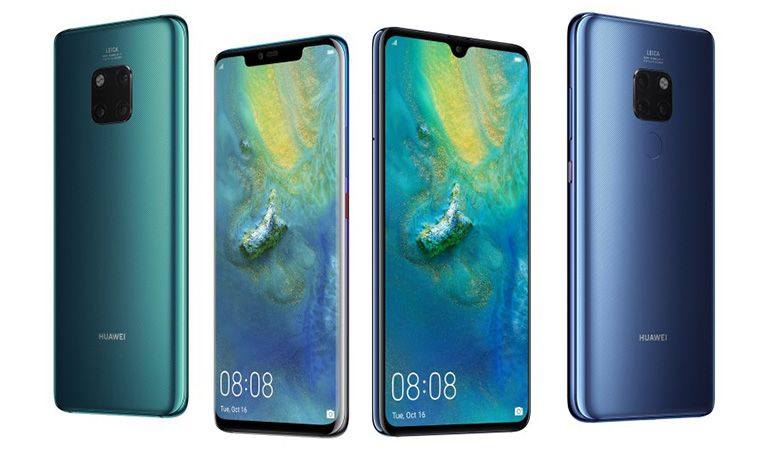 huawei-mate-20-emui10-android10-update