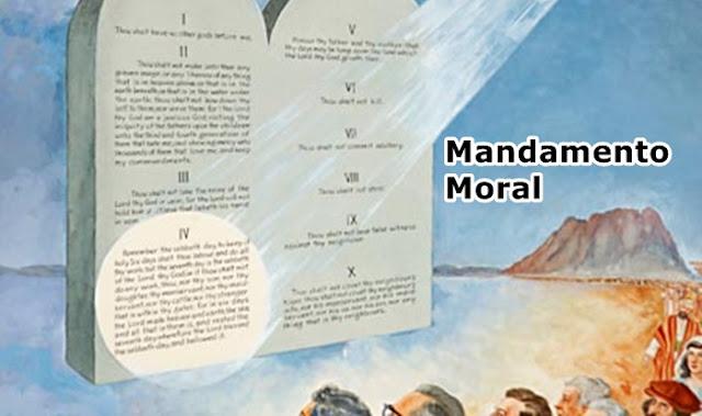 12 Razões pelas quais o Sábado é uma ordenança Moral