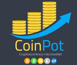 https://coinpot.co