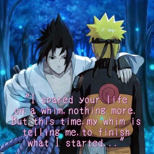 Naruto Motivational Quotes: Naruto Shippuden Quotes. QuotesGram