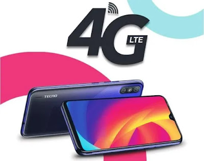 samsung 4g mobile low price in pakistan