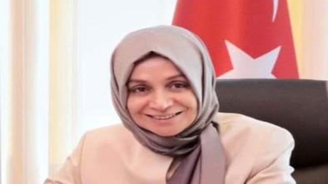 الحكومة التركية |أخبار سارة للسوريين في تركيا