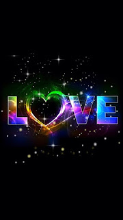 Love - Grupo de WhasApp