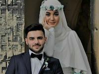 穆斯林对丈夫的义务