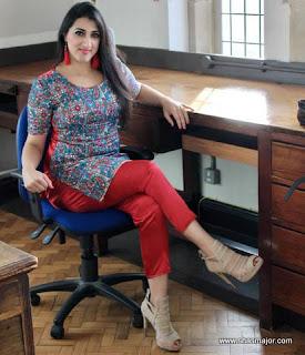 churidar designs catalogue