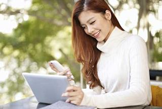 Kenali Peluang Usaha Melakukan Bisnis Online Untuk Wanita Karir