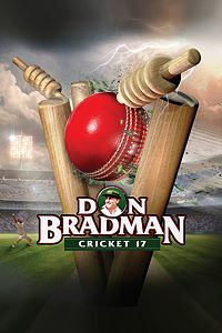 Download and Play Don Bradman Cricket 14 Game on Windows PC