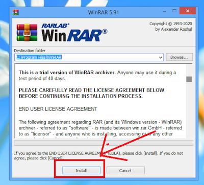 installing-win-rar-to-convert-rar-to-iso-1